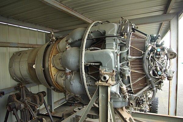 600px-Hispano-Suiza_Verdon_253A_-_MAA_(2
