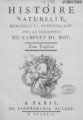 Histoire naturelle, Tome III - Natural history, Volume 3 - Gallica - ark 12148-btv1b23002505-f1.png