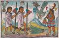 Historia general de las cosas de Nueva España vol. 2 folio 326v.png