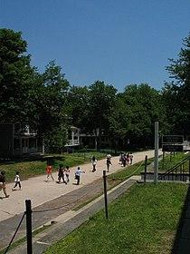 HistoricRichmondTown pathway.jpg