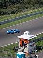 Historic Grand Prix (20829868239).jpg