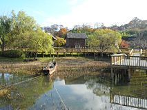 Historic Sites in Bonghwang-dong, Gimhae.jpg
