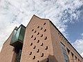 Historisches-Museum-Frankfurt Ausstellungshaus.jpg