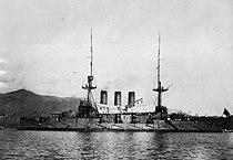 Hizen-battleship-2.jpg