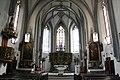 Hl. Apostel Andreas (Klausen) 02.JPG