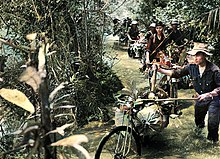 Ho Chi Minh Trail (Colorized).jpg