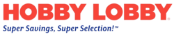 Hobby lobby logo15.png
