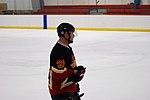 Hockey 20081012 (18) (2937524470).jpg