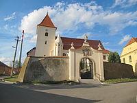 Hodonice (ZN), kostel.jpg