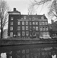 Hoek Prinsengracht, voorgevel - Amsterdam - 20019335 - RCE.jpg