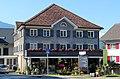 Hof 21, Lingenau.jpg