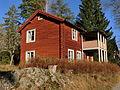 Hofbergs, Sätra brunn 3465.JPG