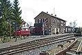 Hofheim-Unterfranken-Bahnhof.jpg
