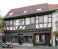 Hofheim Taunus - Hauptstraße 50 (KD.HE 46064 1 09.2015).jpg