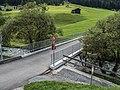 Hofstrasse Brücke über das Landwasser, Davos Platz GR 20190822-jag9889.jpg