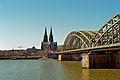Hohe Domkirche zu Köln 01 (7227577660).jpg