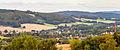 Hohenhausen-Ansicht-von-SW.jpg
