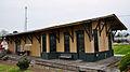 Hohenwald Rail Depot.JPG