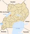 Hoima Place Uganda fr.png