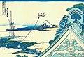 Hokusai04 honganji.jpg