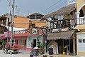Holbox, Q.R., Mexico - panoramio (9).jpg