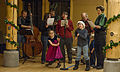 Holiday Party 2012 (8270880573).jpg