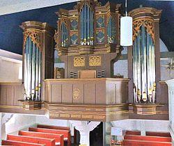 Hollern Orgeln seitlich.jpg