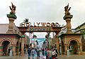 Hollywood Backlot at California Adventure.jpg