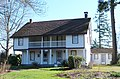 Holmes House - Oregon City Oregon.jpg