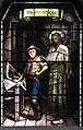Holy Cross, Hornchurch Road, Hornchurch - Window - geograph.org.uk - 1775092.jpg
