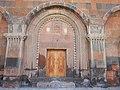 Holy Mother of God Church of Kanaker (22).jpg