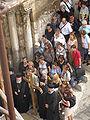 Holy Sepulchre IMG 0455.jpg