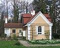 Holzhausen am Ammersee Kuenstlerhaus Gasteiger-2.jpg