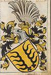 Homburg Scheibler125ps.jpg