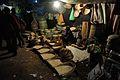 Home Appliance Stall - Sundarban Kristi Mela O Loko Sanskriti Utsab - Narayantala - South 24 Parganas 2015-12-23 8005.JPG