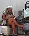 Homeless Honolulu 1 (30509072941).jpg