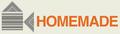 Homemade - Netflix Title Card - Logo.png