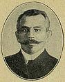 Homentovski Aleksand Yakovlevich.jpg