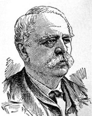 Homer V. M. Miller - Image: Homer Virgil Milton Miller
