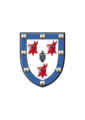 Homerton-College-Shield-for-screen.png