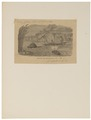 Homo sapiens - Makobastam, Tanzania - 1700-1880 - Print - Iconographia Zoologica - Special Collections University of Amsterdam - UBA01 IZ19400066.tif