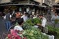 Homs market 3119.jpg