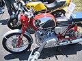 Honda CB77 red.jpg