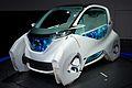 Honda Micro Commuter Concept 2011 Tokyo Motor Show.jpg
