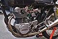 Honda engine (33132794788).jpg