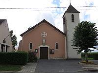 Hondevilliers - Église Saint-Loup-et-Saint-Gilles 2.jpg
