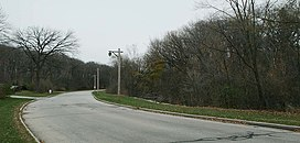 Honey Creek Parkway Nov2011.jpg