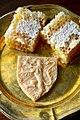 Honey Marzipan (14818294562).jpg