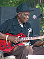 Honeyboy Edwards (blues musician) 4.jpg