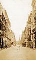 Hong Kong 1930s 03.jpg